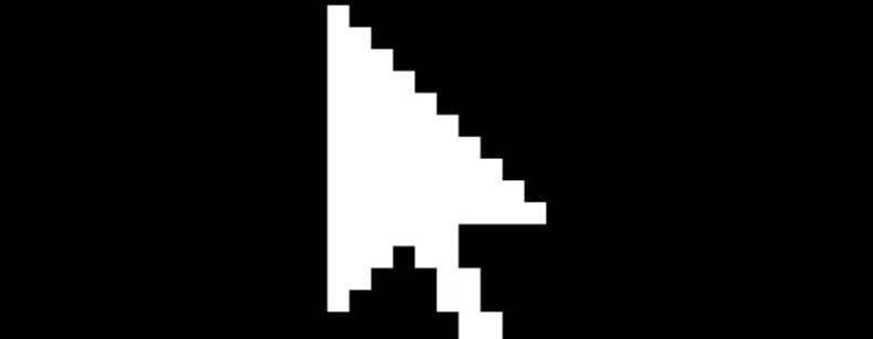 Исправляем чёрный экран