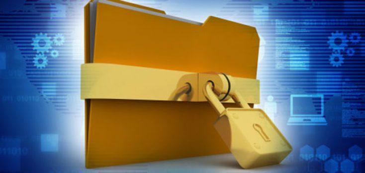 Как открыть или закрыть скрытые папки