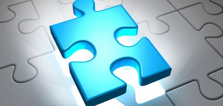 Проверка целостности системных файлов