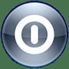 Логотип гибернации