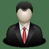 Логотип пользователя