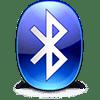 Логотип Bluetooth
