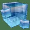Логотип реестра