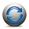 Логотип сброса Windows