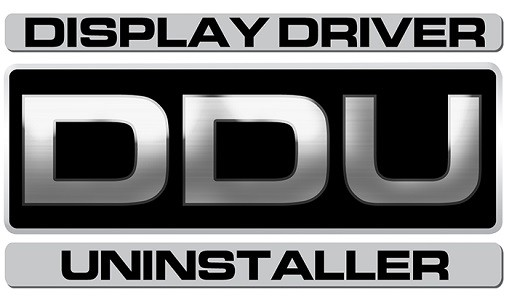 Программа Display Driver Uninstaller