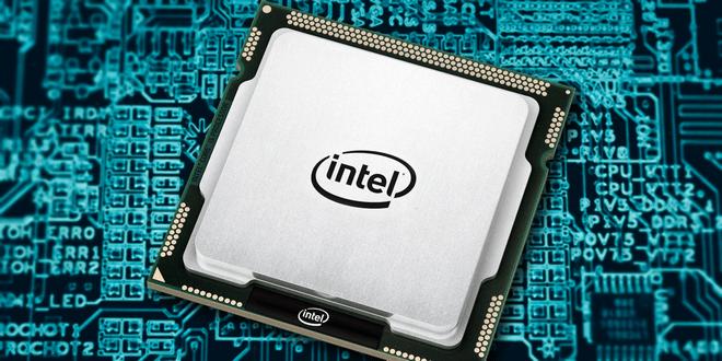 Проверка температуры процессора в компьютере