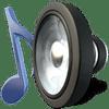 Звуковой динамик
