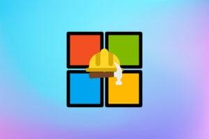 Создать аккаунт Майкрософт