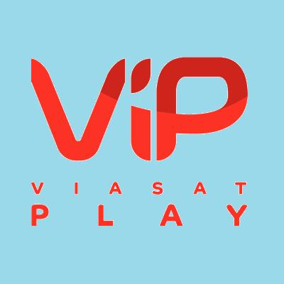 Кинотеатр vipplay