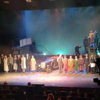 Театр Современник